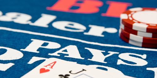 Understanding craps bets