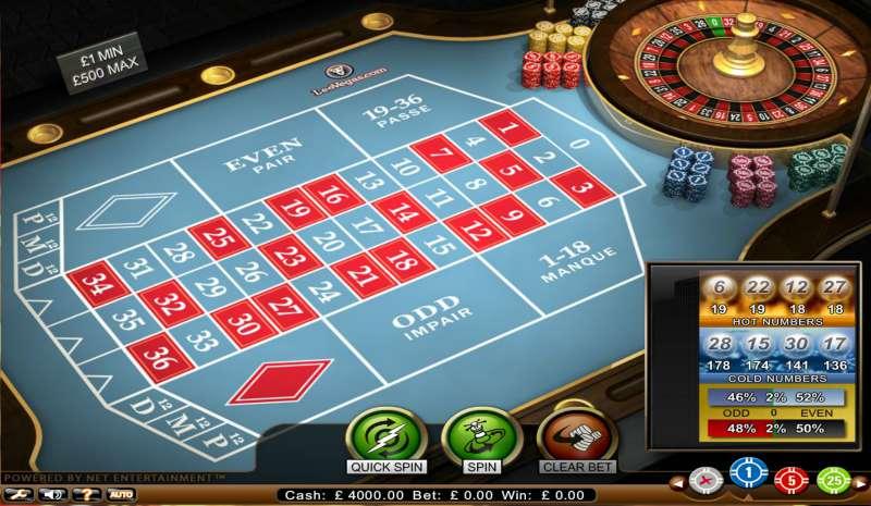 leovegas casino bonus udbetaling